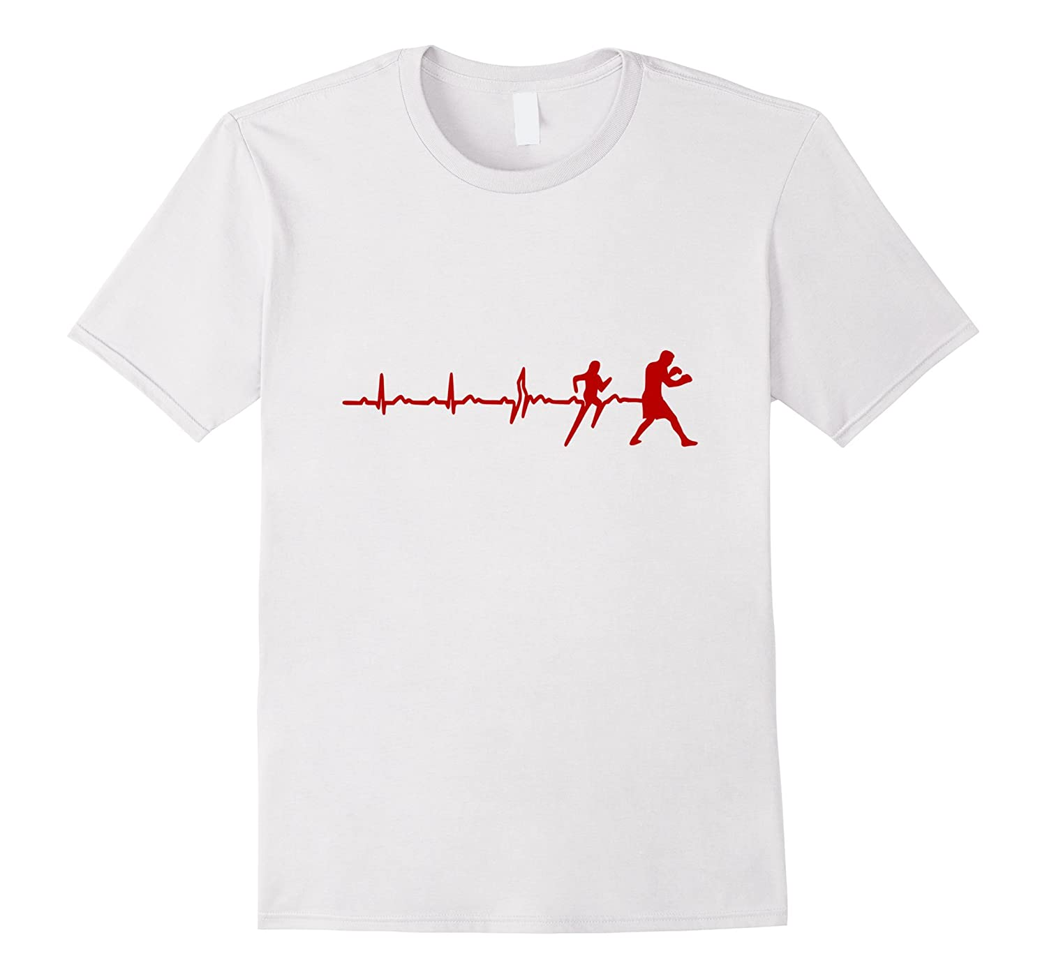 Awesome Boxing T-Shirt - Mens & Womens & Kids Sizes-ah my shirt one gift