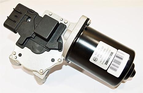 77364111: Motor Limpiaparabrisas Delantero (OE) – nuevo desde LSC