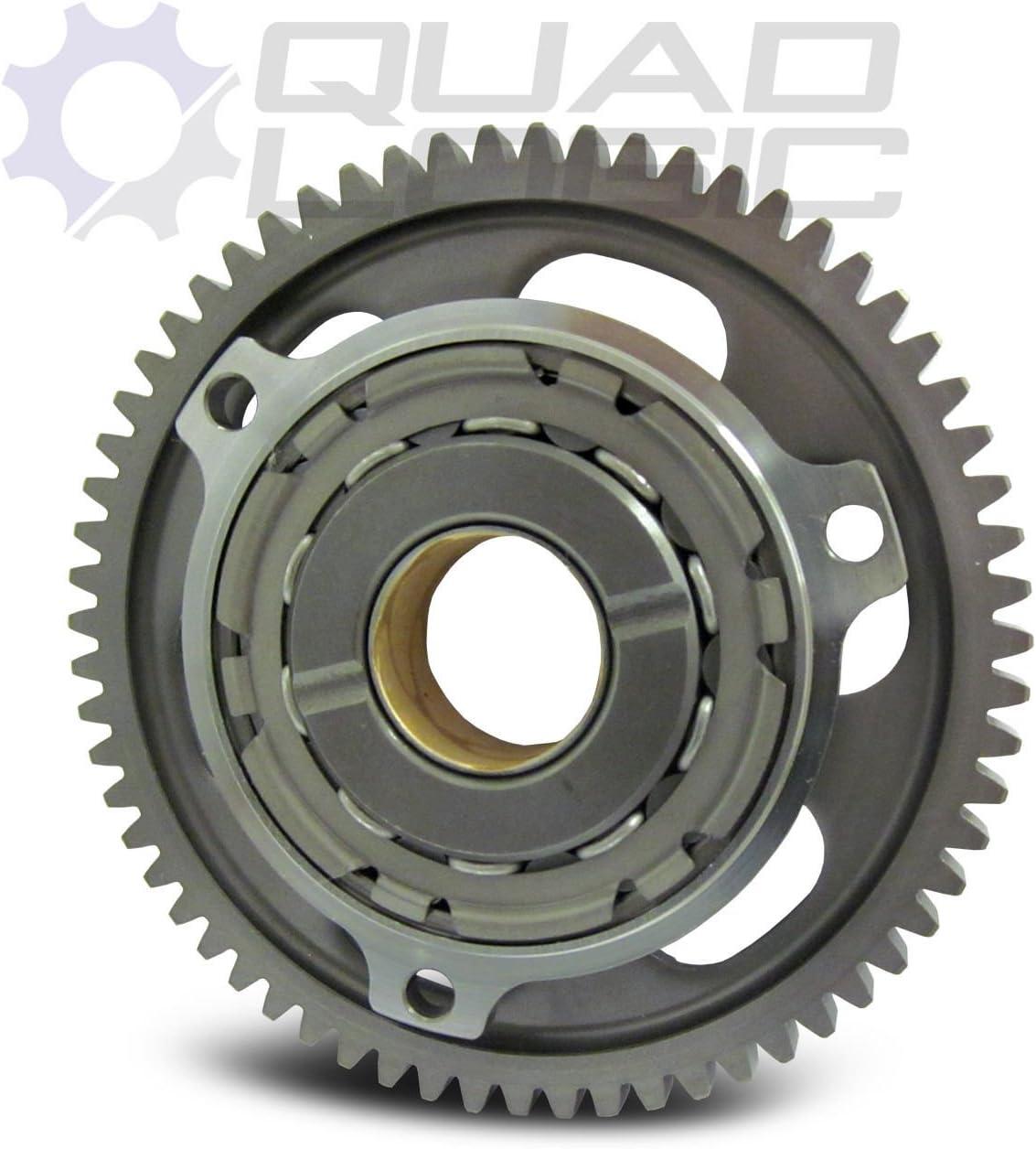 IMPROVED NEW Flywheel Puller For Polaris RZR 900XP 2011-2014 LH 50mm 1.5 Xp 900