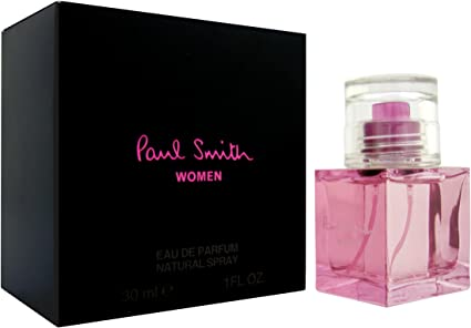 Paul Smith Paul Smith Women Eau De