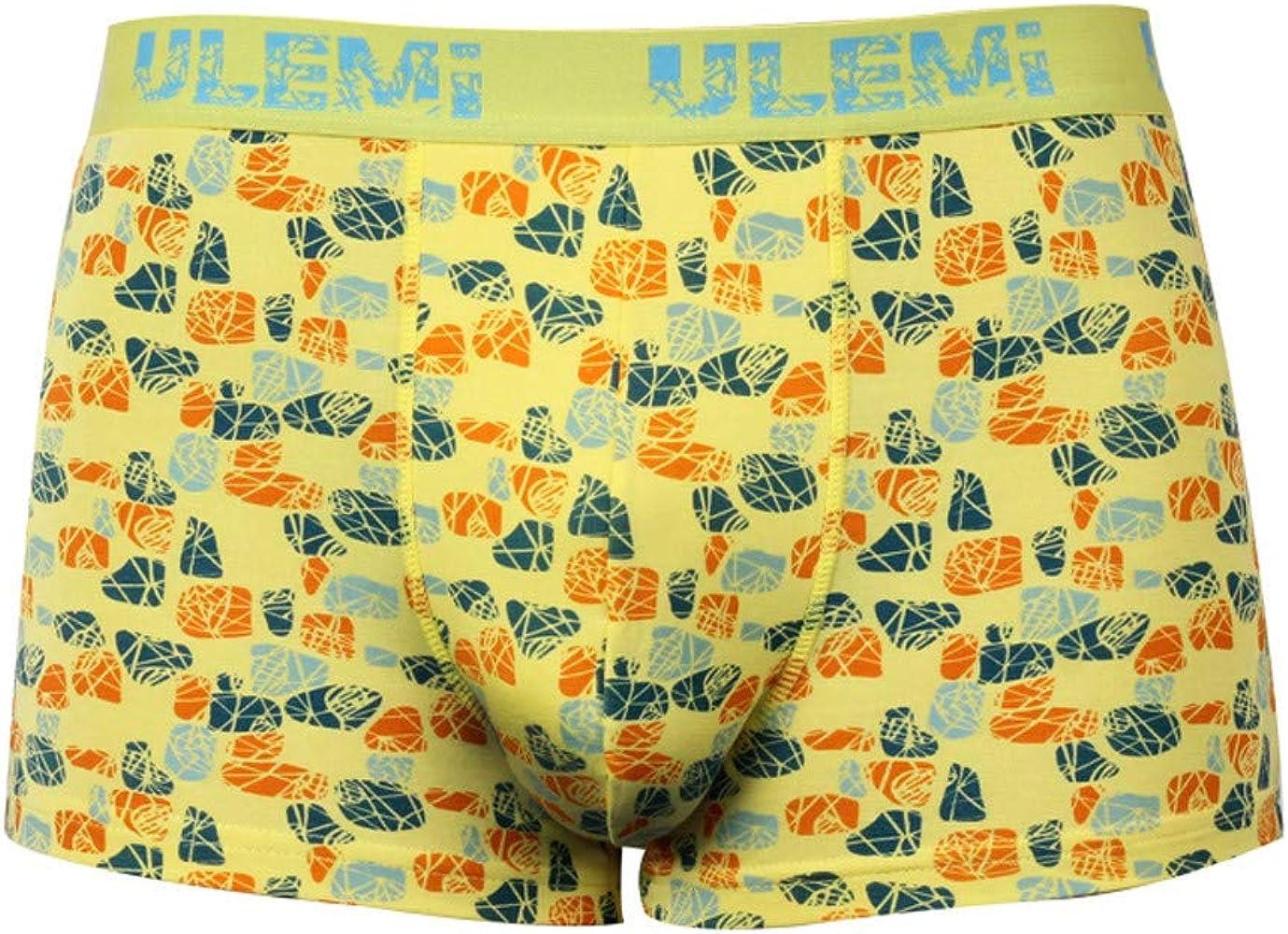 DedSecQAQ Trajes de baño Fajas para Mujeres Fajas hasta la Rodilla Leotardo Negro patrón de Costura del corsé Disfraz de Blancanieves Sexy: Amazon.es: Ropa y accesorios