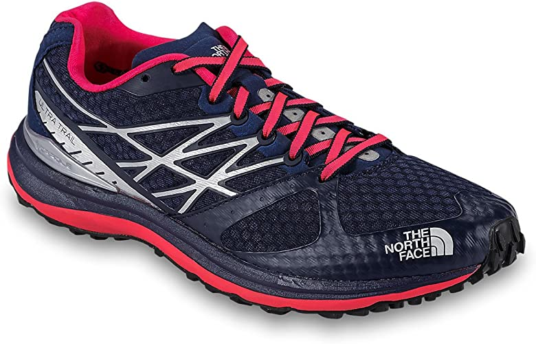 The North Face Women's C579 Ultra TR