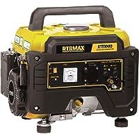 RTRMAX RTR1000 1.1 Kva Benzinli Jeneratör