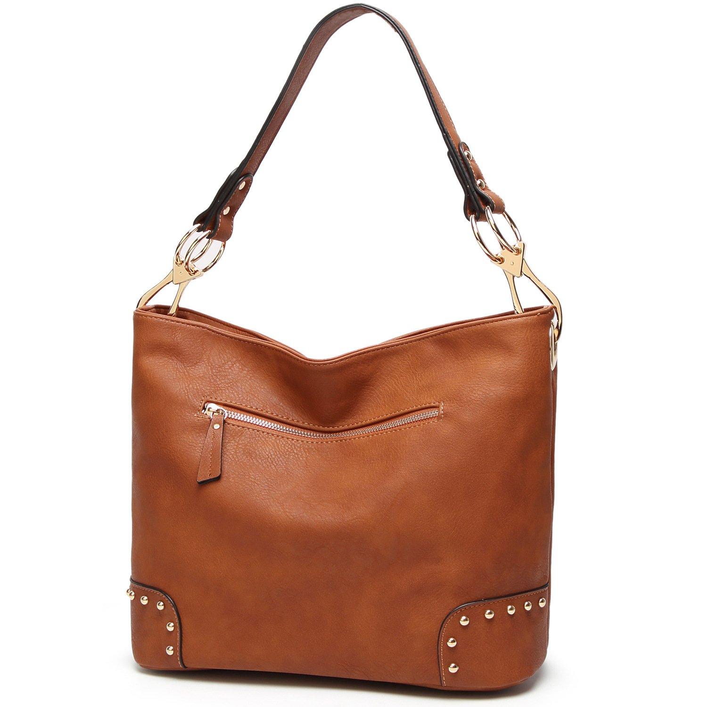 TcIFE Hobo Purses and Handbags for Women Satchel Shoulder Tote Bags