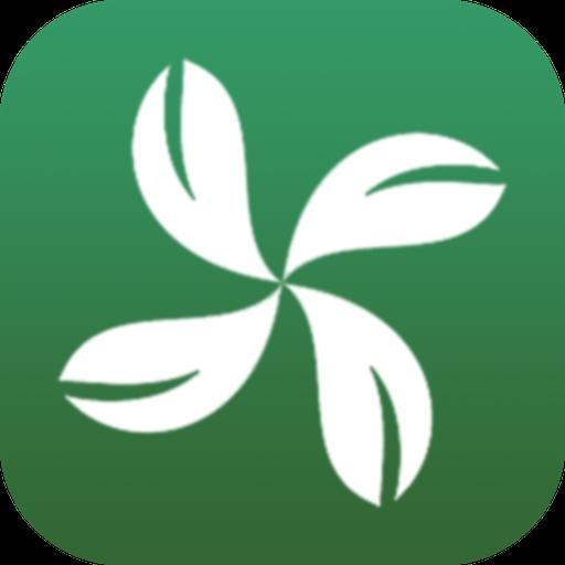 eden app - 2