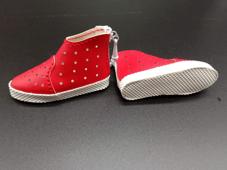 dca6a3b01c1 Amazon.com  zhiyuan Shoes for 16