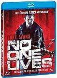 no one lives (blu ray) BluRay Italian Import