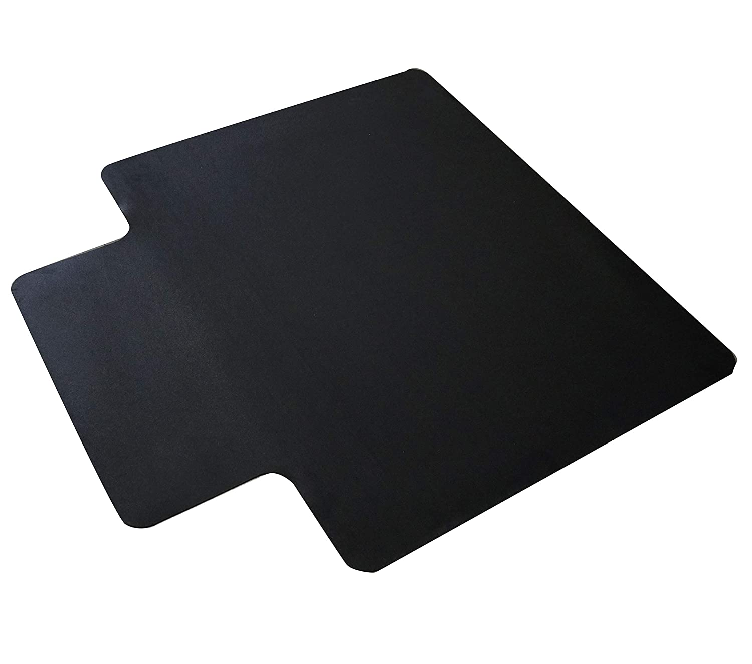 Grounding Chair Mat - Conductive Earthing Mat for The Desk