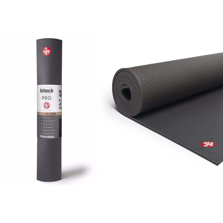 Manduka Pro Standard Yoga-Matte, 180 cm
