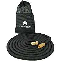 LawnPRO 50 Expanding Garden Hose w/Bag