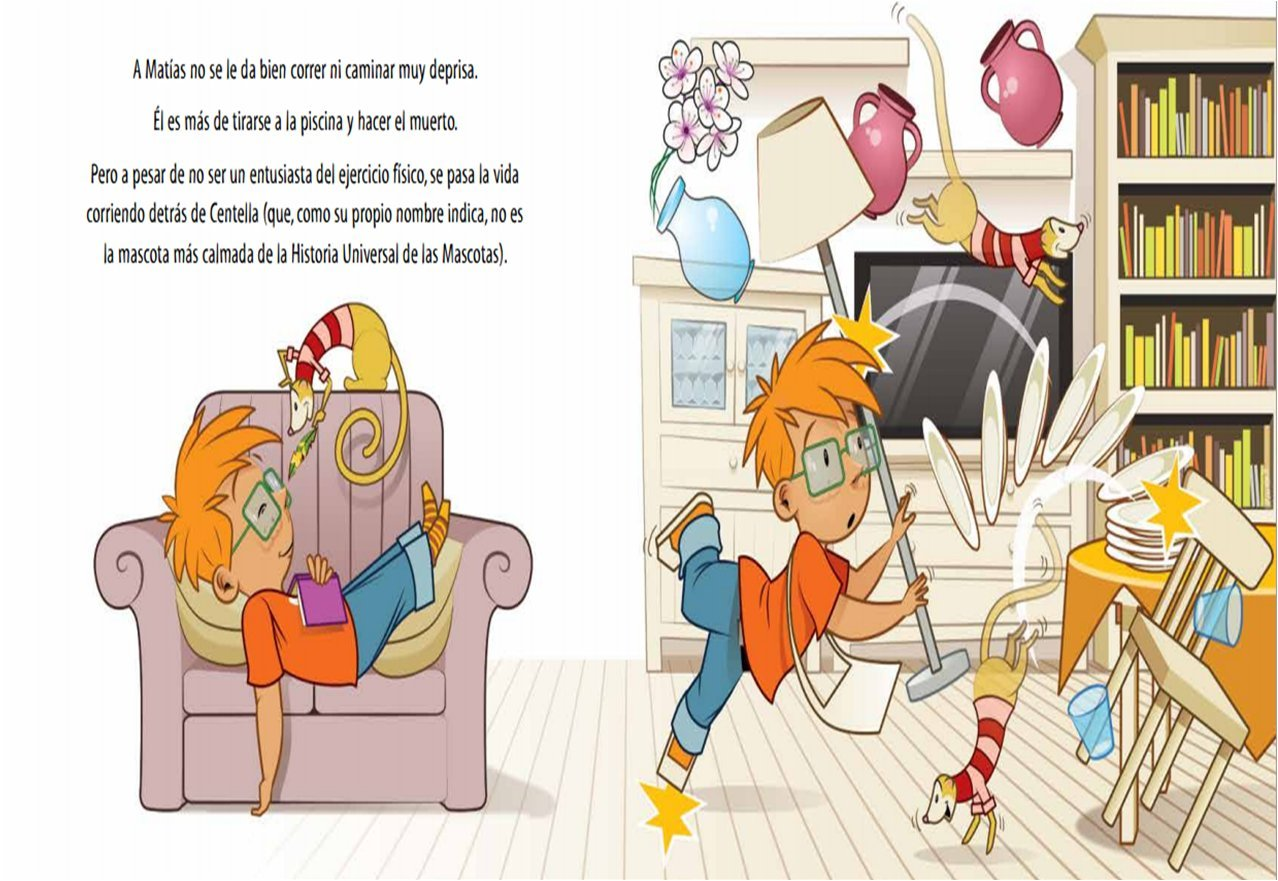 Matías, El Doctor Einstein Y La Máquina del tiempo (Spanish Edition): Anna Espinach, Javier Lacasta Llácer: 9788448843588: Amazon.com: Books