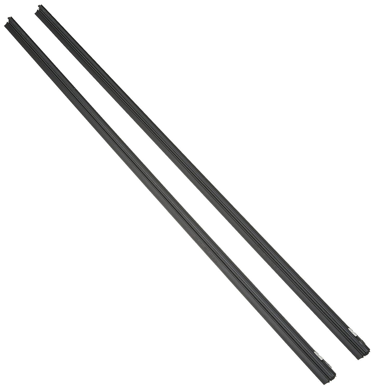ANCO N-24R Wiper Refill