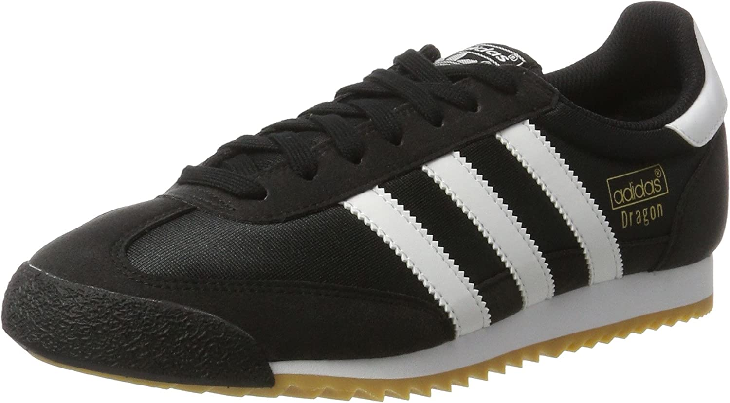Adidas Dragon Og Sneakers Basses, Homme