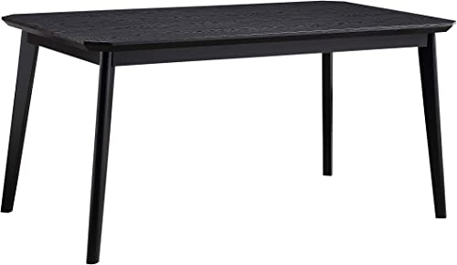 CosmoLiving Dining Room Table