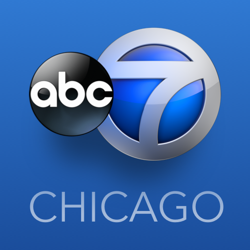 ABC7 Chicago - Local News & Weather (Shorts Sports Online)