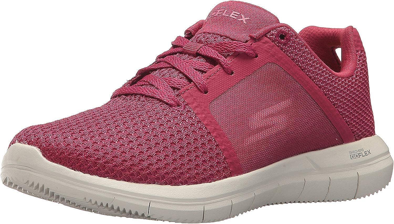 Skechers Go Flex 2-14990 Sneaker