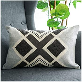 Small Decorative Throw Pillows