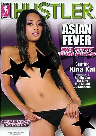 Malayali serial sexy girls fucking photos