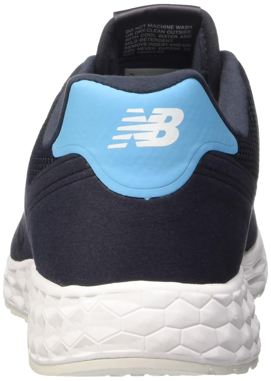 New Balance Herren Mfl574 Sneakers, Blau, Einheitsgröße: Amazon.de: Schuhe  & Handtaschen