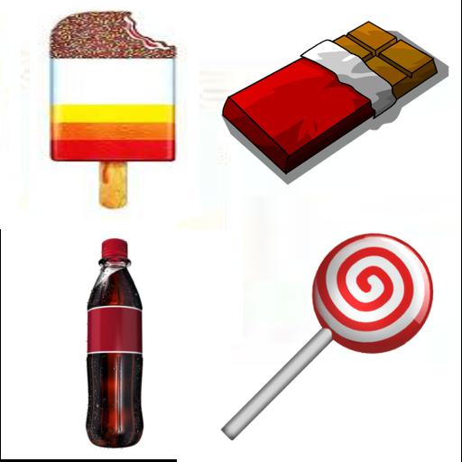 food brand - 6