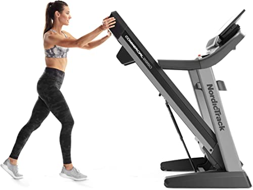 NordicTrack-Commercial-Series-Folding-Treadmills