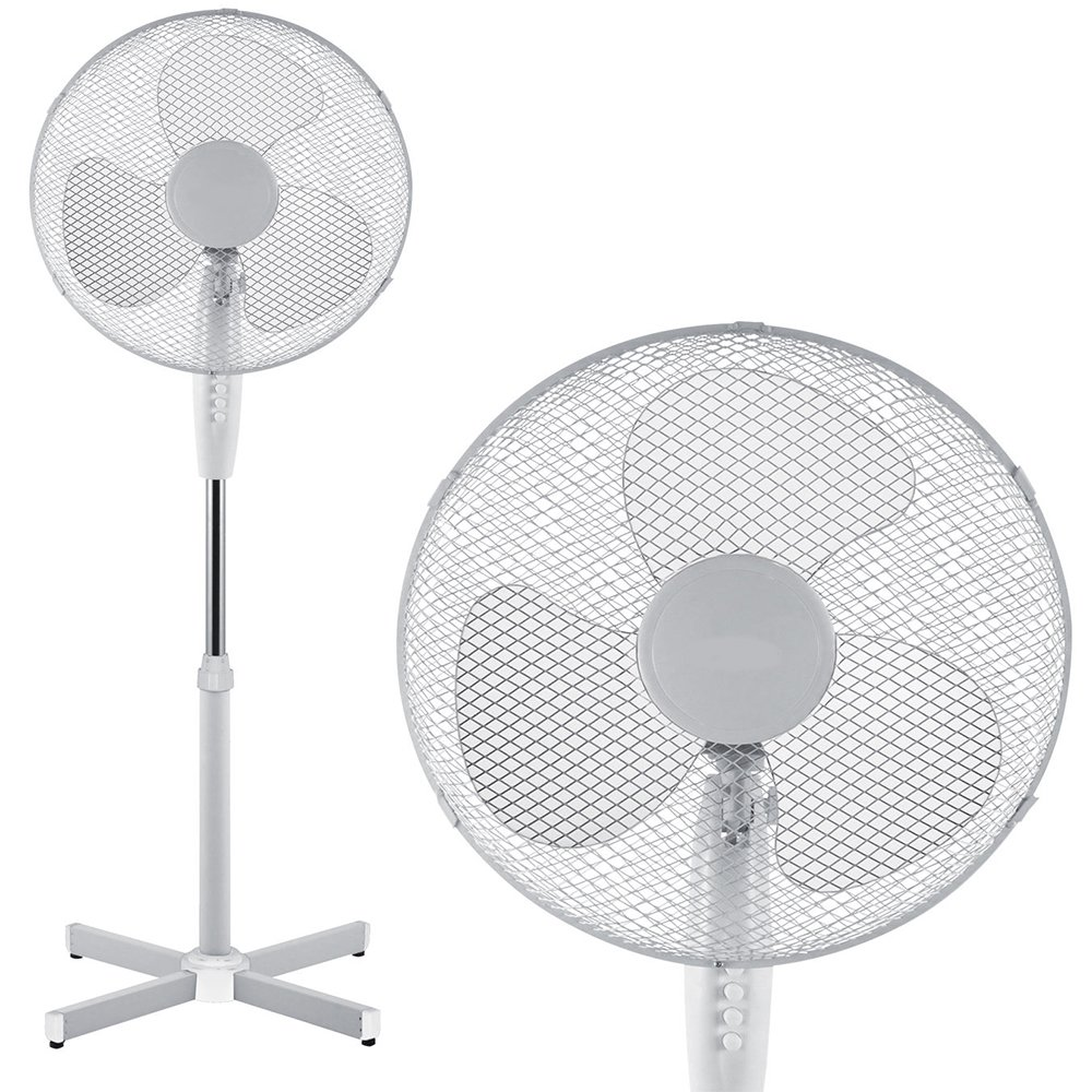 lasko oscillating pedestal fan product l htm