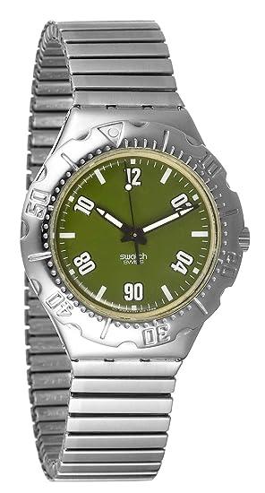 Swatch - Reloj Swatch Modelo YDS107A - YDS107A