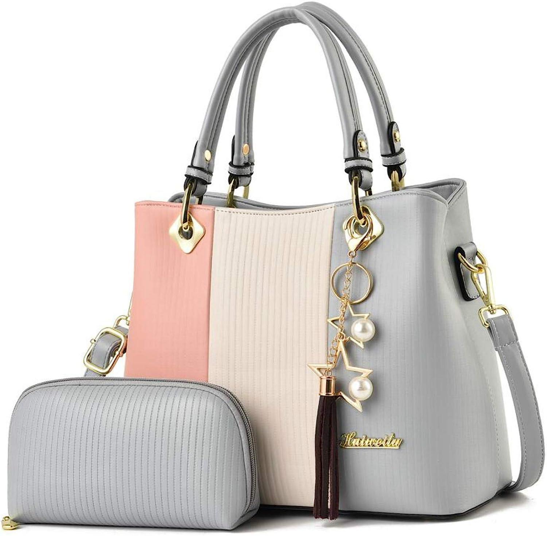 Large Womens Tote Bag Handle Satchel Wallet Shoulder Bag Purse Messenger Bags Large Shoulder Bags For Women Tshirt Design Peace Sign Isolated Printing Handbags For Kids