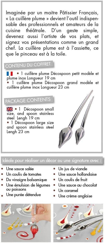 """2/"""" Largeur Americana Decor Pinceau plat"""
