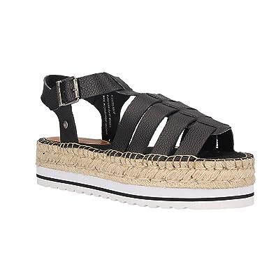 Art Company I Feel Sandales Femme Noir Camper Runnerfour Chaussures À Lacets Homme Blanc Pepe Jeans Bio Basic - PMS90045580 - Couleur: Noir - Pointure: 42.0 iaPV37