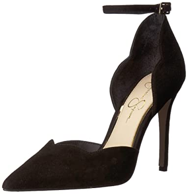 183a1f673043 Jessica Simpson Women s Pairus  Buy Online at Low Prices in India ...