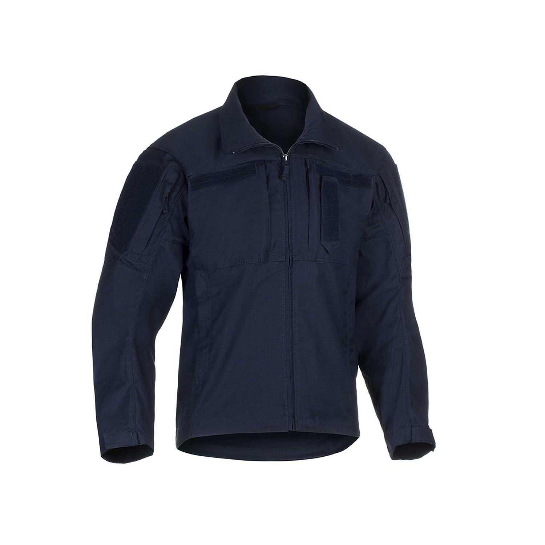 Clawgear Raider MK.IV Field Shirt Feldbluse Navy