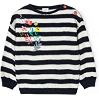 ZIPPY Sweater para Niñas