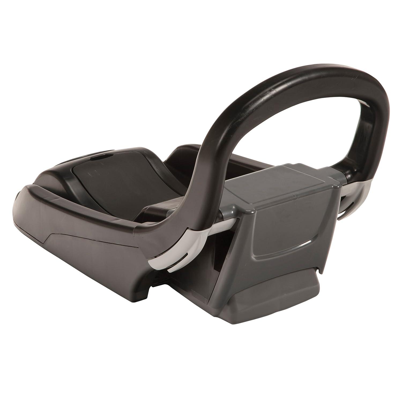 Maxi-Cosi Prezi Infant Car Seat Stand-Alone Base, Black