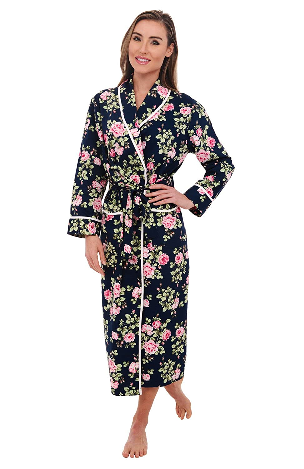 Top 20 Best Bathrobes for Women Reviews 2019-2020 on Flipboard by ... 0e8e03a9b