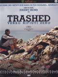Trashed (Dvd)