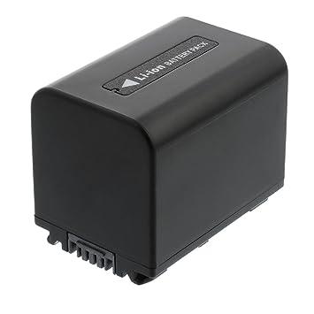 CELLONIC/® Gegenlichtblende HB-17 kompatibel mit Nikon AF-S Zoom Nikkor 80-200mm f//2.8 ED Objektiv Zubeh/ör Sonnenblende Kamera Streulichtblende