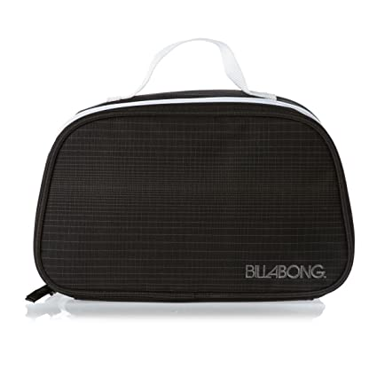Billabong System - Neceser: Amazon.es: Equipaje