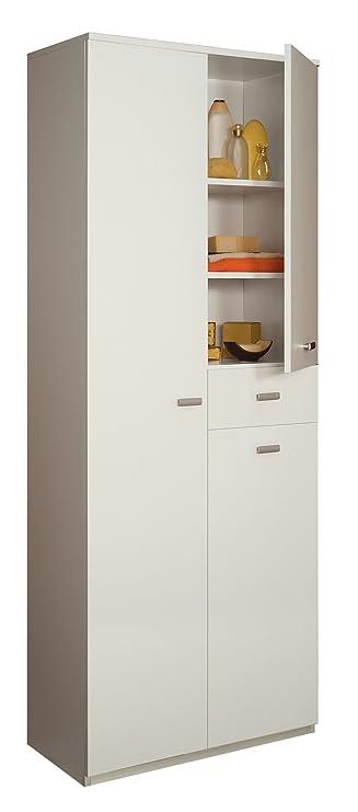Klipick Mobile Porta Scope: Amazon.it: Casa e cucina