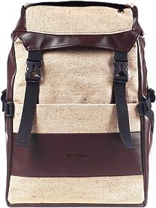 Traveler Backpack for 15,6