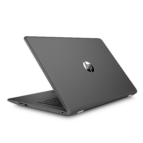 Amazon.com: HP 17.3