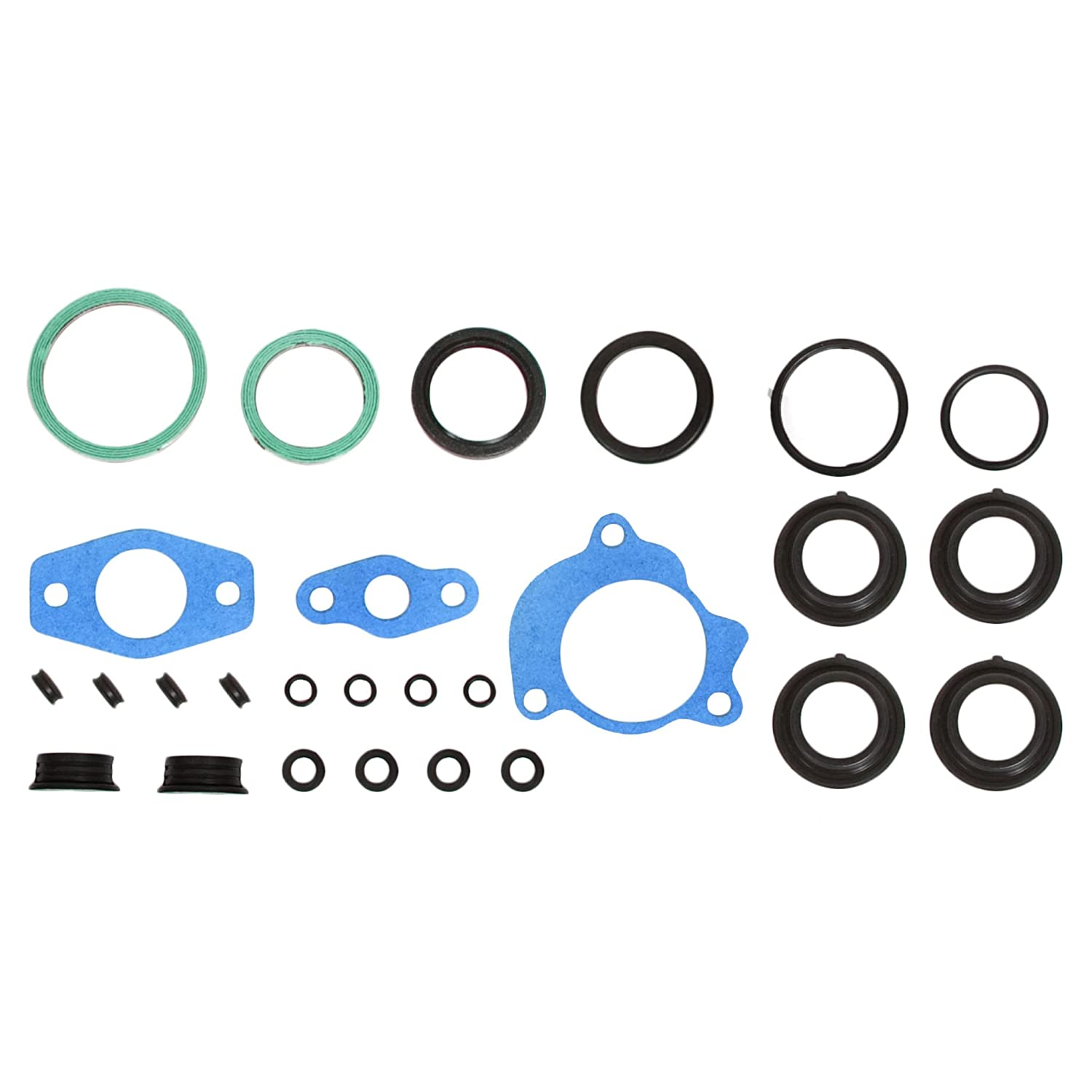 Fits 97-01 Toyota 2.2 DOHC 16V 5SFE Head Gasket Set