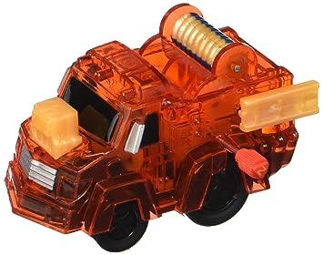 Y Wind TruckAmazon Juegos Fire Up esJuguetes VUMqzpS