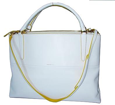 usa coach borough bag style number dimensions d6b21 aeb15 rh mindteez com