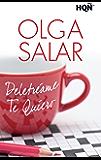 Deletréame Te quiero (HQÑ) (Spanish Edition)