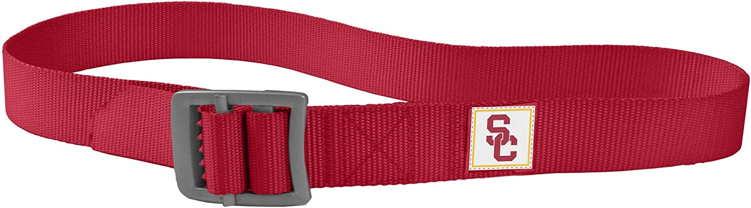 NCAA Field Belt