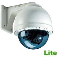 IP Cam Viewer Lite