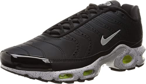 baskettes homme nike air max