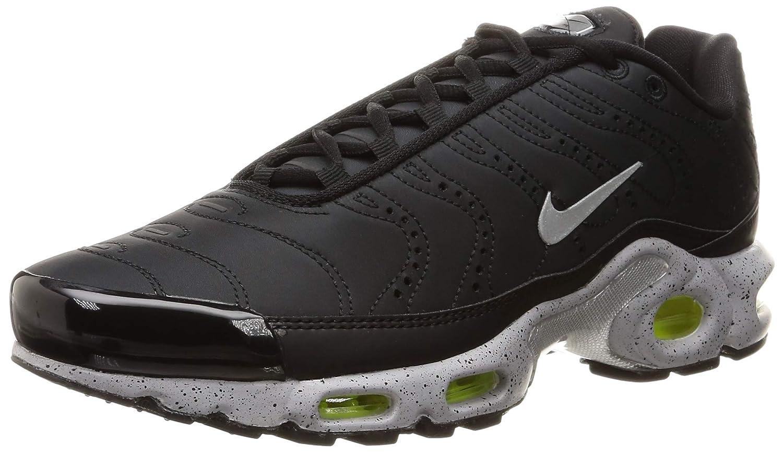 b5ff0c9155 Amazon.com | Nike Men's Air Max Plus Mesh Running Shoes | Shoes