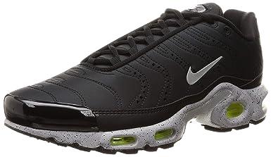 Nike Mens Air Max Plus Running Shoes